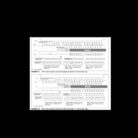 Pomiar napięcia przez SPI z MCP3202 - XMEGA