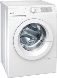 Jaką pralkę do 1500 zł wybrać? Electrolux czy Bosch?