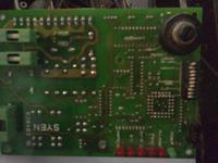 Kostkarka Scotsman ACM45ASE - Jak ustawi� mikrowy��czniki?