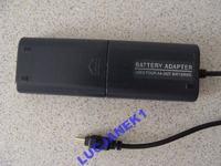 Tablet - Bateria zewnętrzna