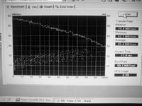 asus f5sl - brak możliwości instalacji systemu (ciągłe zawieszki)
