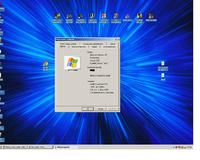 System windows xp - komputer d�ugo si� uruchamia
