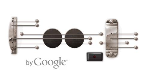 Nowe logo Google'a przynios�o milionowe straty