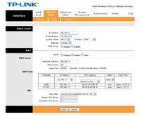 tp-link w8901G laptop roz��cza internet