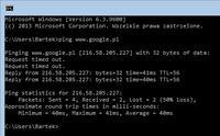Funbox 2.0 + dwa routery - Lagi przy otwieraniu stron, bufforowaniu, itd.