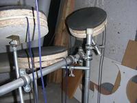 Re: Perkusja elektroniczna Midi