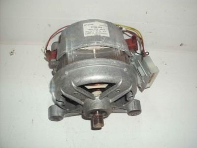 Zaktualizowano Silnik komutatorowy uniwersalny 450W 15000obr(max) do maszynki PU37