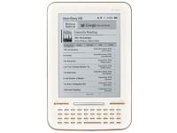 iRiver Story HD - czytnik dla Google eBooks z QWERTY i obs�ug� eBookstore