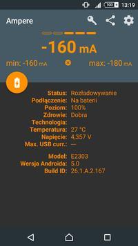 Xperia Z3 Compact, a bateria