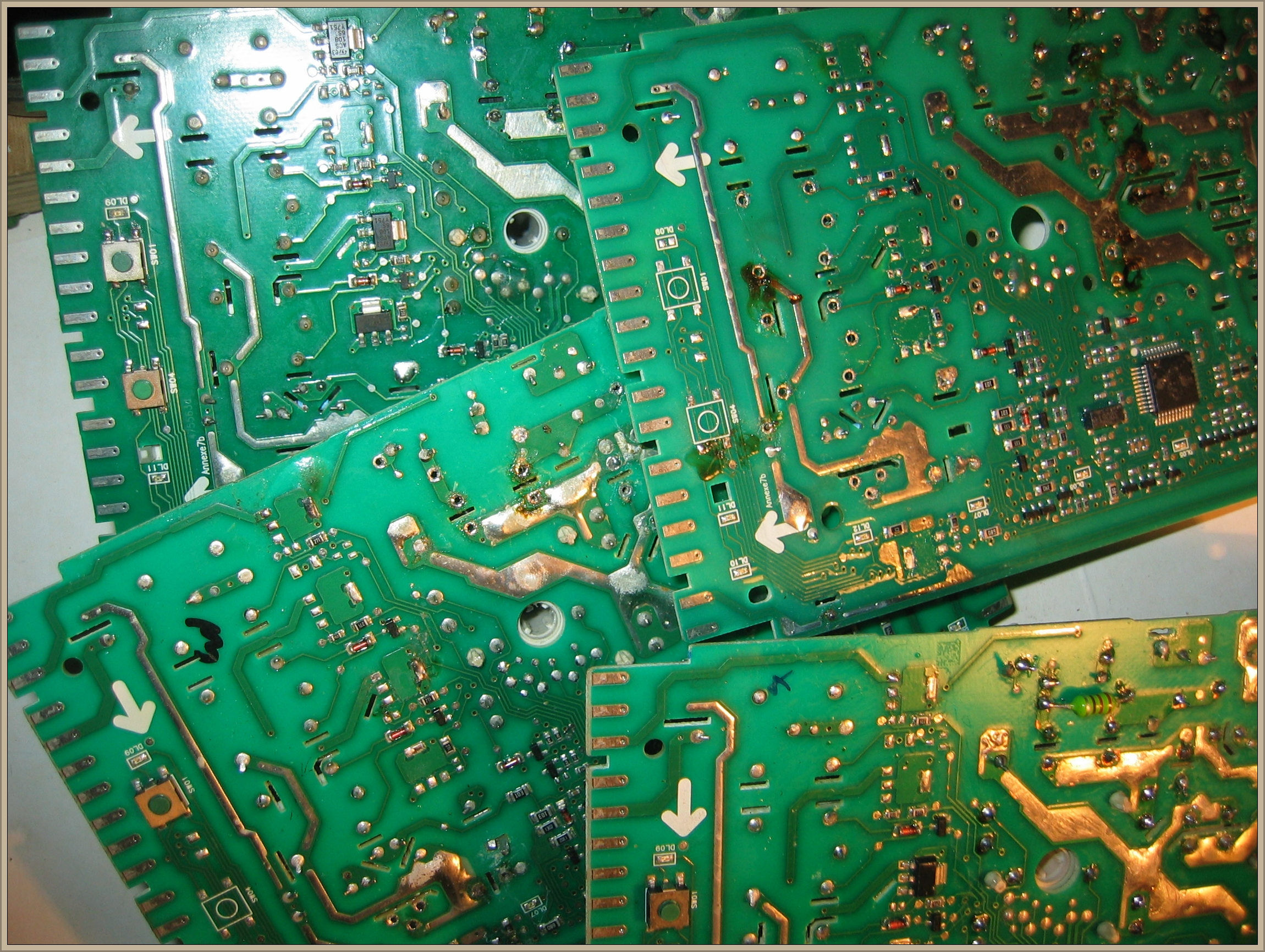 Whirlpool AWE 6519/P - Pralka przestala dzialac,wciaz wypompowywanie wody