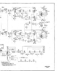 Fisher x-100 napiecie 6V na obudowie, czy uziemić?