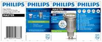 Niebezpieczne żarówki Philips MASTER LEDspot