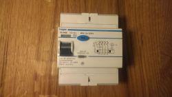 [Sprzedam] Aparatura elektryczna, wyłączniki nadprądowe, różnicówki itp