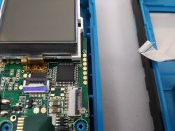 SW-T100 Laserowy dalmierz - Test / Recenzja / Opis