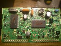 Deh-1600r Pioneer słaby odbiór Fm