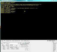 Wgrywanie programu do Atmega przez ESP8266 lub pobieranie wysyłanie wartości