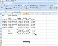 VBA Excel - Zaznaczenie komórki o danej wartości w przeszukiwanym wierszu