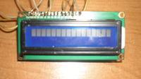 [Atmega8] [Bascom] [LCD 2x16] - B��d wy�wietlacza.