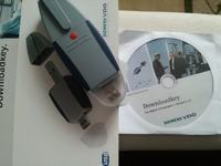 Siemens Vdo Downloadkey - oprogramowanie