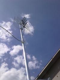 Dob�r nowej anteny? - odbi�r DVB-T w Kielcach - kilka pyta�