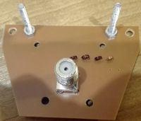 Antena DVBT OPTICUM AX1000+LTE COMBO UHF-VHF