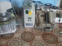 Wymiana serwo przemys�owe maszyny do szycia do chi�skiego analogowej (jack513)