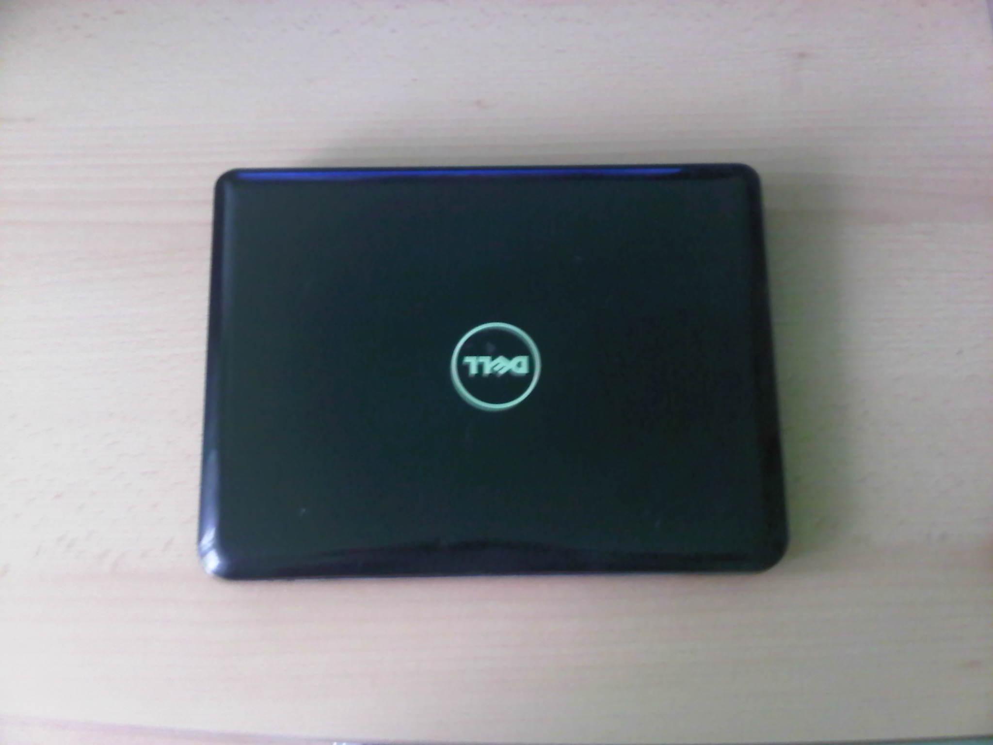 [Sprzedam] Sprzedam Dell Inspiron 910, TP - LINK TL-WN722N