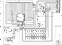 Amplituner ONKYO TX-SR304 nie pamięta ustawień