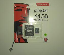 Zaprezentuj własną konstrukcję lub wyślij artykuł i otrzymaj kartę SD 64GB
