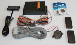 ELIM ICP Smart BMW E46 M3 - brauche eine Einbauanleitung