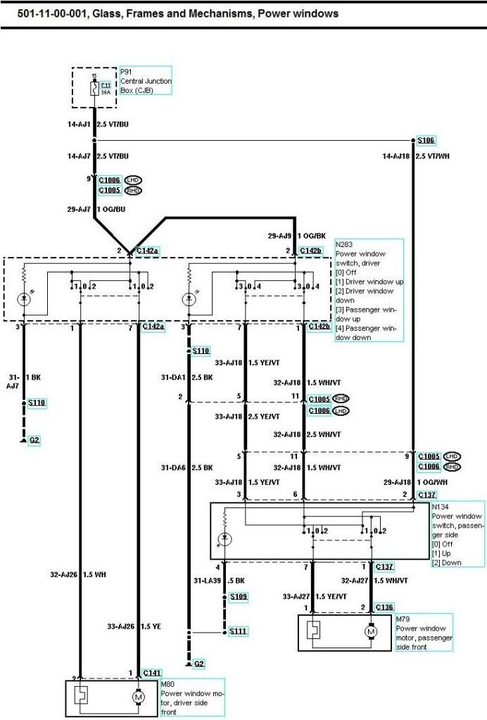 ford focus tail light wiring diagram - wiring diagram dress-resource-e -  dress-resource-e.led-illumina.it  led-illumina.it