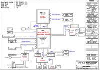Medion Akoya P7812 (MD98770) - Kurzschluss der Steckdose