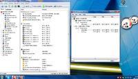GeForce GTX 660 - Przegrzewanie się procesora i5, zacinanie przy grach