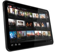 [Sprzedam] Tablet Motorola Xoom 32 Gb + 3G. Stan bdb. 10 cali.
