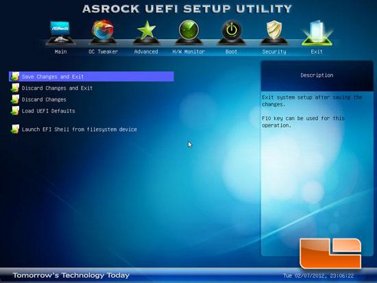 Nowy komputer nie bootuje po uprzednio nieudanej instalacji systemu