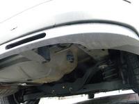 Ford Mondeo MK4 TDI 2.0 2008 - kilka pyta�