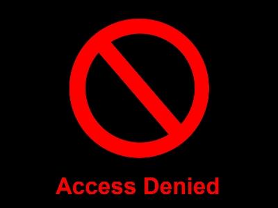 Predator Lock Free 2.4 - zablokuj i odblokuj komputer dzi�ki pendrive'owi