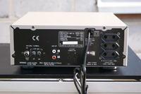 Remote control nie dzia�a komunikacja denon PMA-520AE i UTU-F88