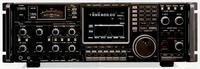 Icom IC-R9000L, ICR9000L Instrukcja EN