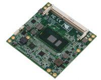 COM-KBUC6 - moduł COM Express typu 6 Compact z Core i7