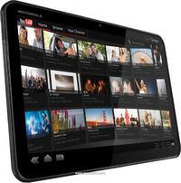 Tablet Motorola XOOM MZ601 w sprzeda�y