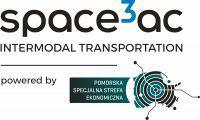 200 tysięcy złotych dla ekspertów w dziedzinie zastosowań danych satelitarnych!
