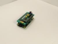 [zlecę] I/O Hat for Raspberry Pi Zero
