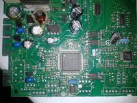 Ariston artxd 149 - Rozruch pralki po długim czasie nieużywania Błędy F10, F02