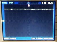 Stabilizator Impulsowy 200W Step-Down na TL494