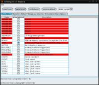 [C] ATtiny2313 - brak komunikacji USART