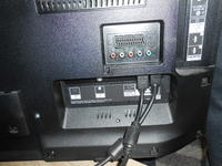 SOny KDL - 40HX751 - Podłączenie tv do głośników i odtwarzacza BR