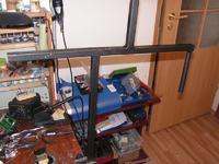 Stacja pogodowa 1-wire