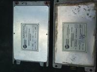 W�zek wid�owy GPW 2010e+LPG - Usterka uk�adu zap�onowego