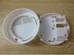 Internetowy detektor dymu